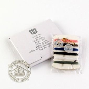 Швейный набор H-Line (картон)