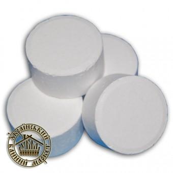 Шоковый (быстрый) хлор для бассейнов (1 кг), AquaDoctor Китай