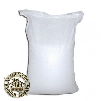 Песок для фильтра, 25 кг (Украина) 0,6 - 1,2 мм