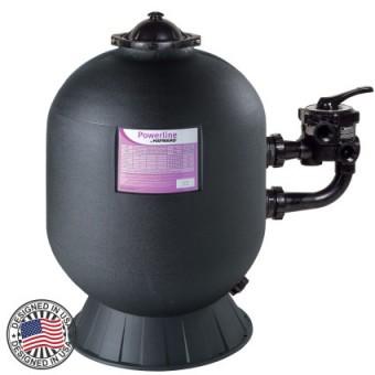 Фильтрационная установка  HAYWARD POWERLINE  (8 М3/Ч, D511)