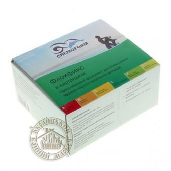 Флокфикс 1 кг (Германия, Chemoform)