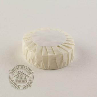 Мыло отельное круглое (Харьков) 20 грамм