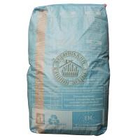 Кварцевый песок, 25 кг (Венгрия), фракция 0,8-1,2 мм