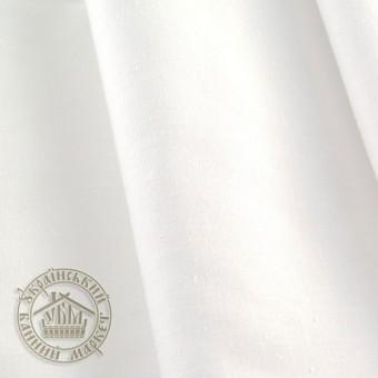 Простыня для бани и сауны бязь (100*150см) белая