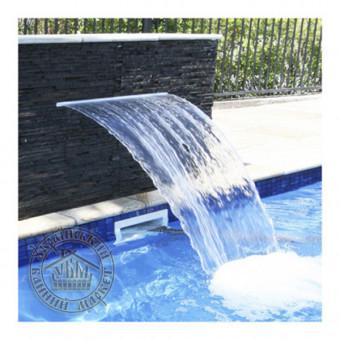 Стеновой водопад EMAUX PB 300-250