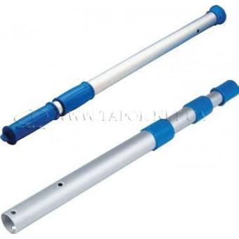 Штанга телескопическая для бассейна KOKIDO CLASSIC (1,20-2,40м)