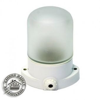 Светильник для бани и сауны Lindner