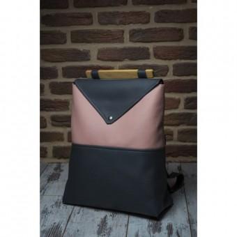 Женский городской рюкзак Skins